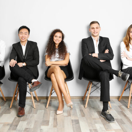Kako odabrati pravog saradnika za Vaš biznis?