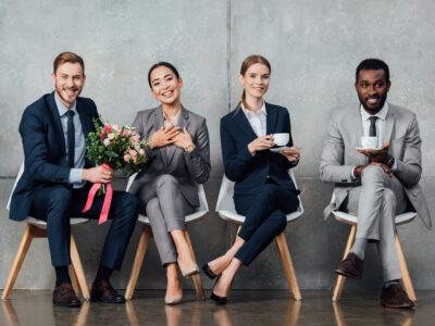 Poslovna etika i komunikacija