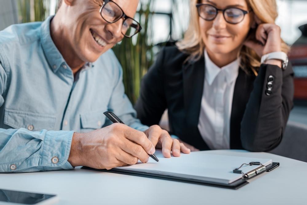 Odaberi odgovarajuću pravnu formu za svoj biznis