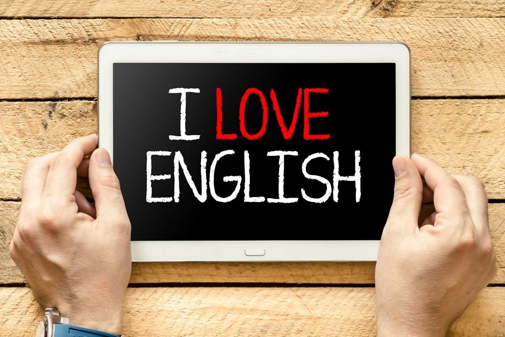 Osnovni kurs engleskog jezika
