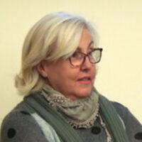 Dragana Galić