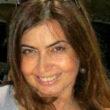 Marijane Novakov Popović