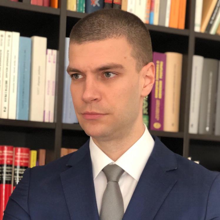 Veljko Milić