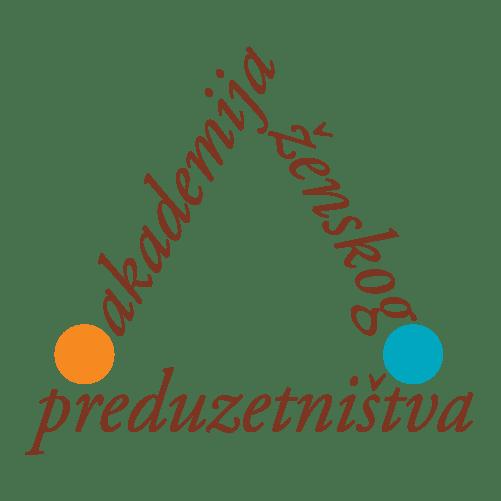 EWA - Akademija ženskog preduzetništva