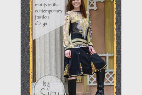 modna-kolekcija-by-Suzi-1-727×1024