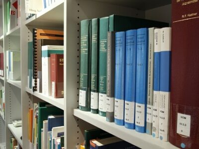 Pisanje diplomskog rada – nočna mora ili zadovoljsto?