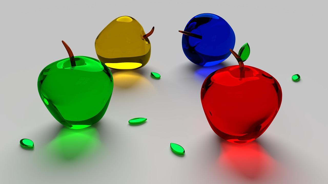 apple-1302430_1280