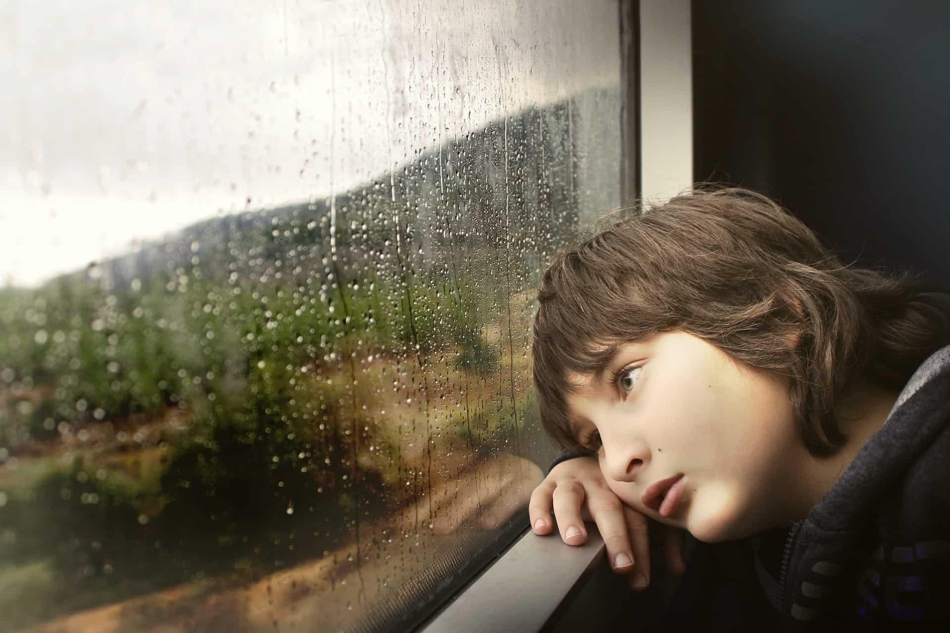Dr. Ranko Rajović: Svaka nova generacija dece je sve slabija. Gde roditelji greše?