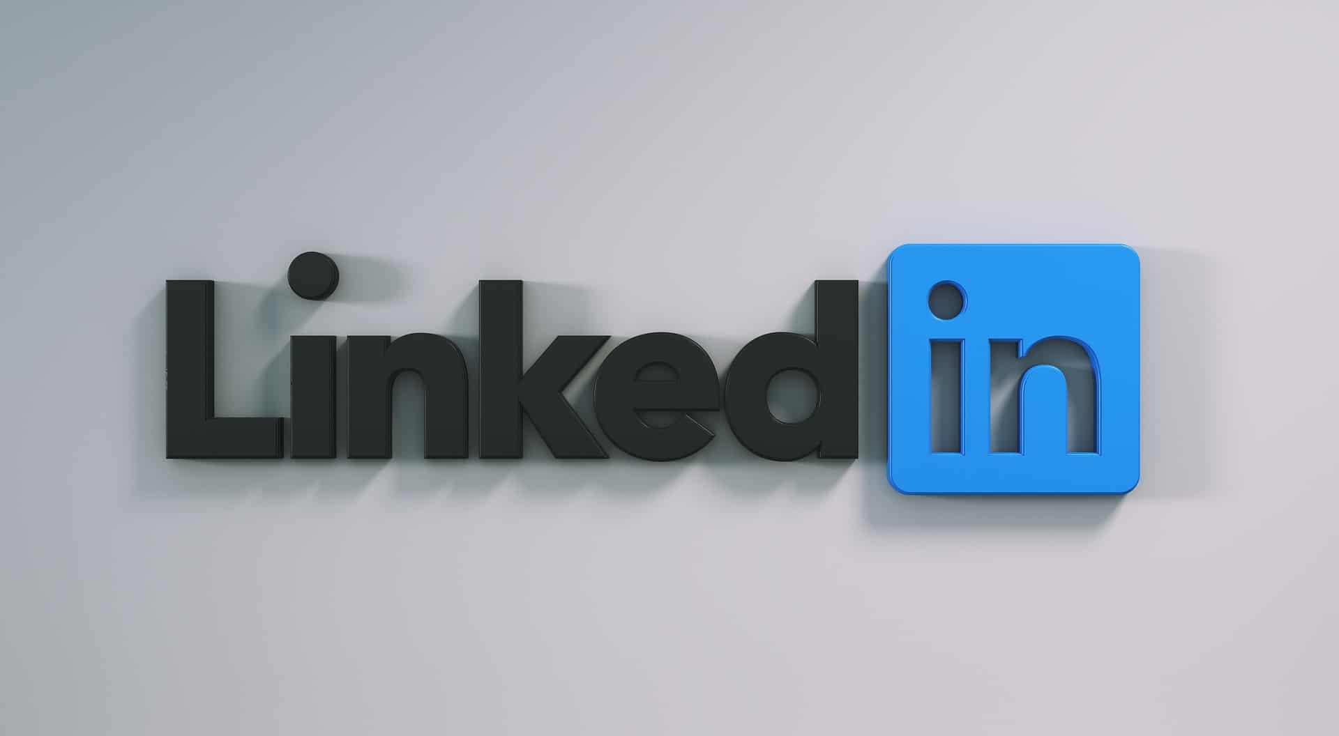 Mimoza Vilotijević: LinkedIn profil – Vaš digitalni CV